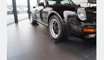 Foto des Serviceangebots Unsere Reifenunterlagen für Oldtimer, Sportwagen und andere Fahrzeuge