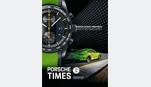 Foto der News Die neue Porsche Times 04/2019 ist online!