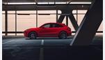 Foto der News Neues GTS-Modell von Porsche