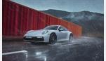 Foto der News Porsche Hagelschaden? Wir kümmern uns drum.