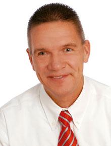 Michael Durek