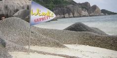 Impressionen Seychellen (Quelle: Privat)