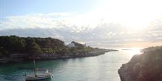 Impressionen Menorca (Quelle: Privat)