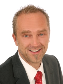 Christian Rassfeld