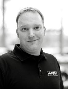 Patrick Hölscher