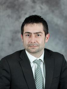 Christoph Drabik