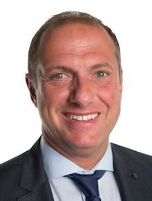 Richard Krause