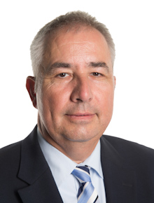 Torsten Schaufler