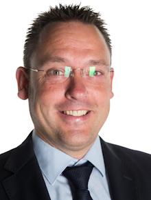 Stefan Beckers