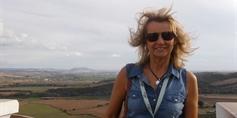 Reisebericht Gruppenreise Andalusien (Quelle: Privat)