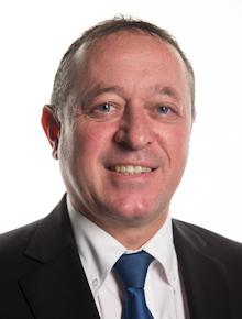 Stefan Spier