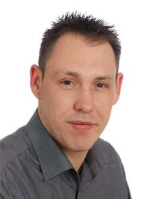 Michael Krawczewicz