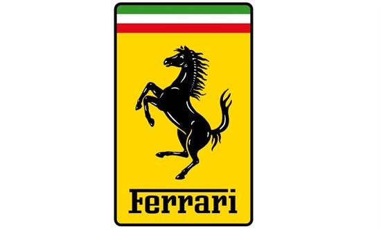Bild der News Pressemitteilung Ferrari News Februar – hier kommt der neue Ferrari...