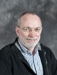 Reinhard Kiko