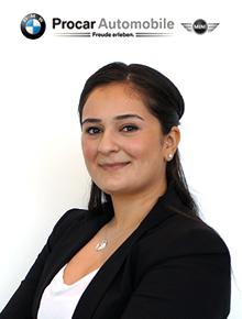 Leyla Karabulut