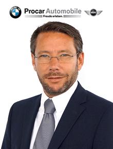 Martin Houben