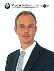 Holger Gülden