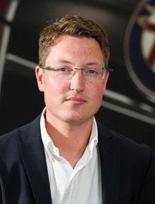 Christian Hankemeier