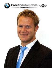Florian Rickert