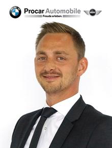 Timo Karl