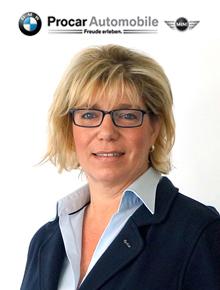 Elke Höschler
