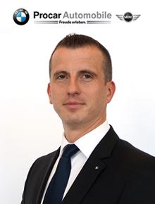 Dariusz Starowicz