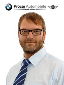 Markus Wecke
