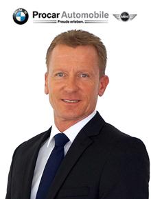 Jürgen Wipperfürth