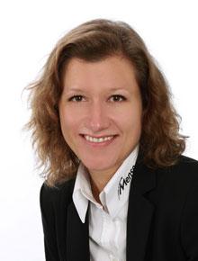 Désirée Wietler