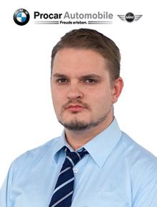 Marcel Büscher
