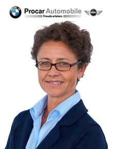 Sylvia Cholewa