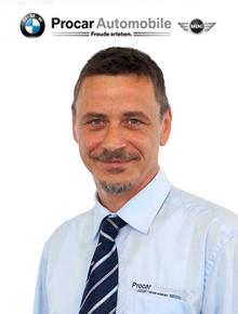 Ron Hänel