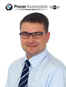 Matthias Woite