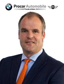 Thomas Pielsticker