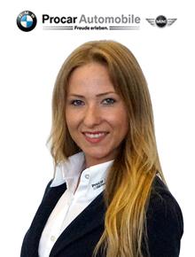 Cindy Brand