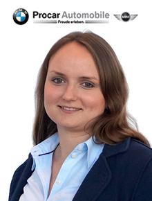 Tina Weckelmann
