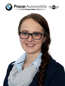Ulrike Mirbach