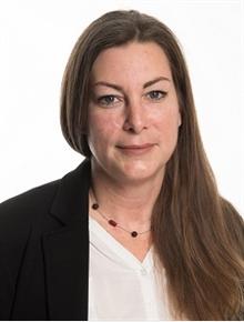 Susanne Münchow