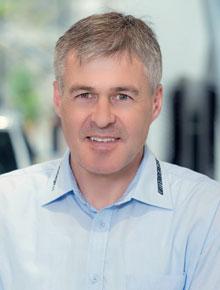 Georg Steinbacher