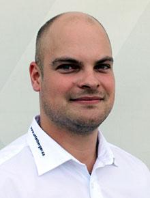 Stephan Eder