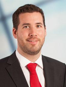 Christian Streitwieser