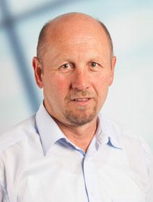 Rudolf König