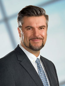 Markus Nöß