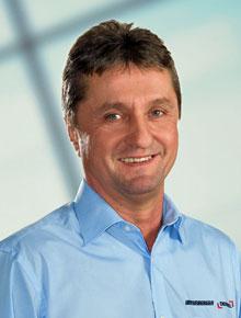 Helmut Kreidl