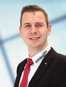 Gerhard Brix
