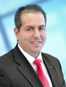 Michael Schotzko