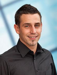Markus Krumpholz