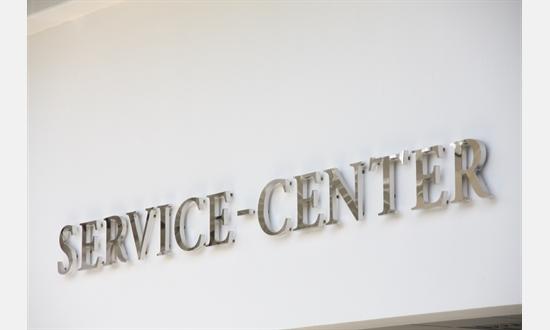 Bild des Serviceangebots Garantieverlängerung