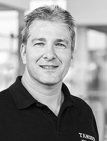 Holger Luitjens