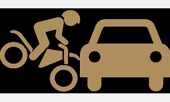 Foto der News TöFi Ratgeber: Autounfall